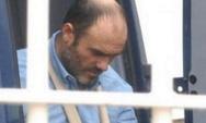 Πάτρα: Αποφυλακίζεται ο βαρυποινίτης Νίκος Παλαιοκώστας από τον Άγιο Στέφανο