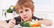 Παιδί & διατροφή - 5 φράσεις που δεν πρέπει να ξαναπούμε