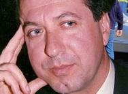 Ηλεία: Συγκλονίζουν οι λεπτομέρειες για το τροχαίο που πήρε τη ζωή από τον Αλέξη Κόρδα