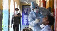 Ινδία - Κορωνοϊός: Πάνω από 21.000 κρούσματα και 271 θάνατοι σε 24 ώρες