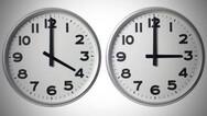 Αλλαγή ώρας: Θα γυρίσουμε τέλη Οκτωβρίου τους δείκτες μία ώρα πίσω ή όχι;