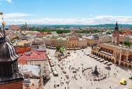 Στον δρόμο του Polexit η Πολωνία;