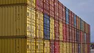 Οι ελληνικές εξαγωγές θα σπάσουν το φράγμα των 35 δισ. ευρώ