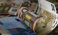 Κοινωνικό μέρισμα: Ποιοι θα λάβουν έως 900 ευρώ τα Χριστούγεννα