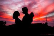 5 στάδια που περνούν οι ερωτικές σχέσεις