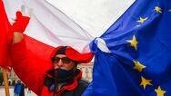 Ήρθε η σειρά της Πολωνίας, μετά το Brexit;