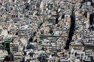 Πέτσας: Μέσα στην εβδομάδα οι αποφάσεις για να μην αυξηθούν τα δημοτικά τέλη