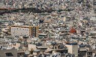 Ρόδος: Μπλακ άουτ στο Κτηματολόγιο - Κινδυνεύουν να χαθούν 14.000 ακίνητα