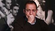 Δημήτρης Λιγνάδης: Η πρόταση «καταπέλτης» για τους τέσσερις βιασμούς που τον οδηγούν σε δίκη
