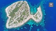 Φονιάς: Αυτό είναι το ελληνικό νησί με το ανατριχιαστικό όνομα (video)