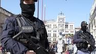Υεμένη: Τρομοκρατική επίθεση εναντίον κυβερνητικών αξιωματούχων