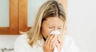Η γρίπη θα επανέλθει δριμύτερη λόγω της χαλάρωσης των μέτρων για τον κορωνοϊό