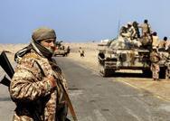 Υεμένη: Τουλάχιστον 156 αντάρτες Χούθι νεκροί