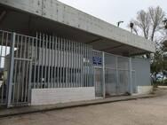 Ελληνική Λύση: Εργασιακή αβεβαιότητα σε συμβασιούχους εργαζόμενους των ΕΑΣ πρώην ΕΒΟ Αιγίου