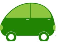 Το 1st Patras Green Transport Conference έρχεται το Νοέμβριο