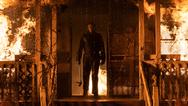 'Η νύχτα με τις μάσκες 2' - Η ιστορία του μασκοφορεμένου δολοφόνου επιστρέφει στους κινηματογράφους
