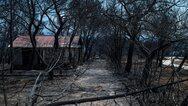Φωτιά στο Μάτι: Καταπέλτης ο εισαγγελέας