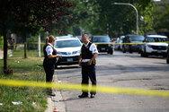 Νέο μακελειό στις ΗΠΑ: Τρεις νεκροί από πυροβολισμούς σε ταχυδρομείο στο Μέμφις