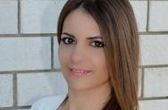 Κωσταντινάτα Κοσπέτα: 'Παραμένω πιστός στρατιώτης της Νέας Δημοκρατίας'