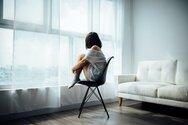 Αυτά τα τέσσερα ζώδια δεν έχουν προκοπή στον έρωτα - «Πιο καλή η μοναξιά…»