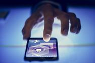 Πώς μπορείτε να καταλάβετε αν το κινητό σας έχει μολυνθεί με ιούς