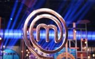 MasterChef: Ήδη περισσότερες από 8.000 αιτήσεις για το ριάλιτι μαγειρικής