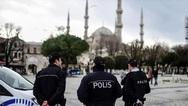 Τουρκία - Εντάλματα σύλληψης σε βάρος 224 υπόπτων για τρομοκρατία