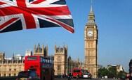 Βρετανία: Χαλαρώνει τους κανόνες για Ευρωπαίους οδηγούς