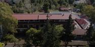 Το ξενοδοχείο 'φάντασμα' της Κηφισιάς και η δολοφονία που δεν εξιχνιάστηκε ποτέ