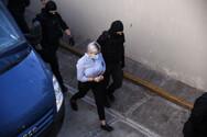 Αστυνομία για την επίθεση με βιτριόλι: Η Έφη θα προχωρούσε πιθανώς και σε δεύτερη επίθεση - Ο επόμενος στόχος της