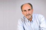 Απόστολος Κατσιφάρας: Άτολμο - Στατικό και Ελλιπές το προτεινόμενο σχέδιο για το νέο ΕΣΠΑ