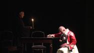'Αχνάρια του 21 στη Δυτική Ελλάδα' - Μια ξεχωριστή παράσταση που ζωντανεύει μνήμες