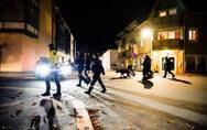 Νορβηγία: Από αιχμηρό αντικείμενο και όχι από τόξο η δολοφονία πέντε ανθρώπων από τον 37χρονο Δανό