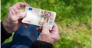 Αναδρομικά: Ποιοι δικαιούχοι πληρώνονται στο τέλος Οκτωβρίου