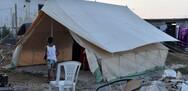 Πάτρα: «Πράσινο» φως σε 11 οικογένειες ρομά για να μπουν σε διαμερίσματα