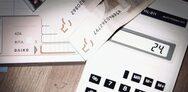 Επιστρεπτέα προκαταβολή: Τι θα πληρώσουν οι επιχειρήσεις