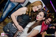 Sexy Party @ SPACE RIO 17-05-13 Part 2