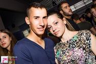 Eleni Foureira Live @ Akrotiri Club-Restaurant Patras 15-06-13 Part 2