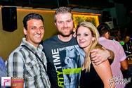 Saturdays @ P.P.NOS Club 22-06-13 Paralia Akratas Part 1