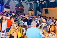 Saturdays @ P.P.NOS Club 22-06-13 Paralia Akratas Part 2