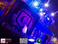 Beach House Festival - Clubber.gr 8th anniversary @ Bolivar - Athens 20-06-13 Part 2