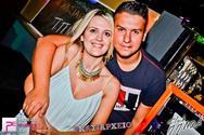 Skasiarxeio Party @ P.P.NOS Club -  Paralia Akratas 29-06-13  Part 2