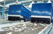 Πάτρα: Μπαίνουν τα 'σκαριά' για το εργοστάσιο διαχείρισης αποβλήτων