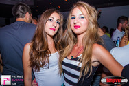Saturday Night @ Hangover Club 03-08-13 Part 2