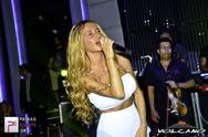 Paola Live @ Volcano 03-08-13 Part 3