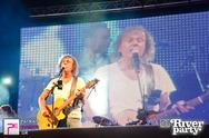 River Party @ Nestorio Kastorias 4rth Day 03-08-13