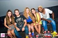 Vegas @ Stars Fun Concept 10-08-13 Part 2