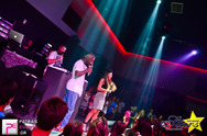 Vegas @ Stars Fun Concept 10-08-13 Part 3
