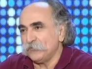 Με ποιο καρτούν μοιάζει ο Αγάθωνας Ιακωβίδης; (video)