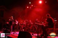Giorgos Ntalaras - Glykeria @ Polyxoros  Politeia 03-09-13